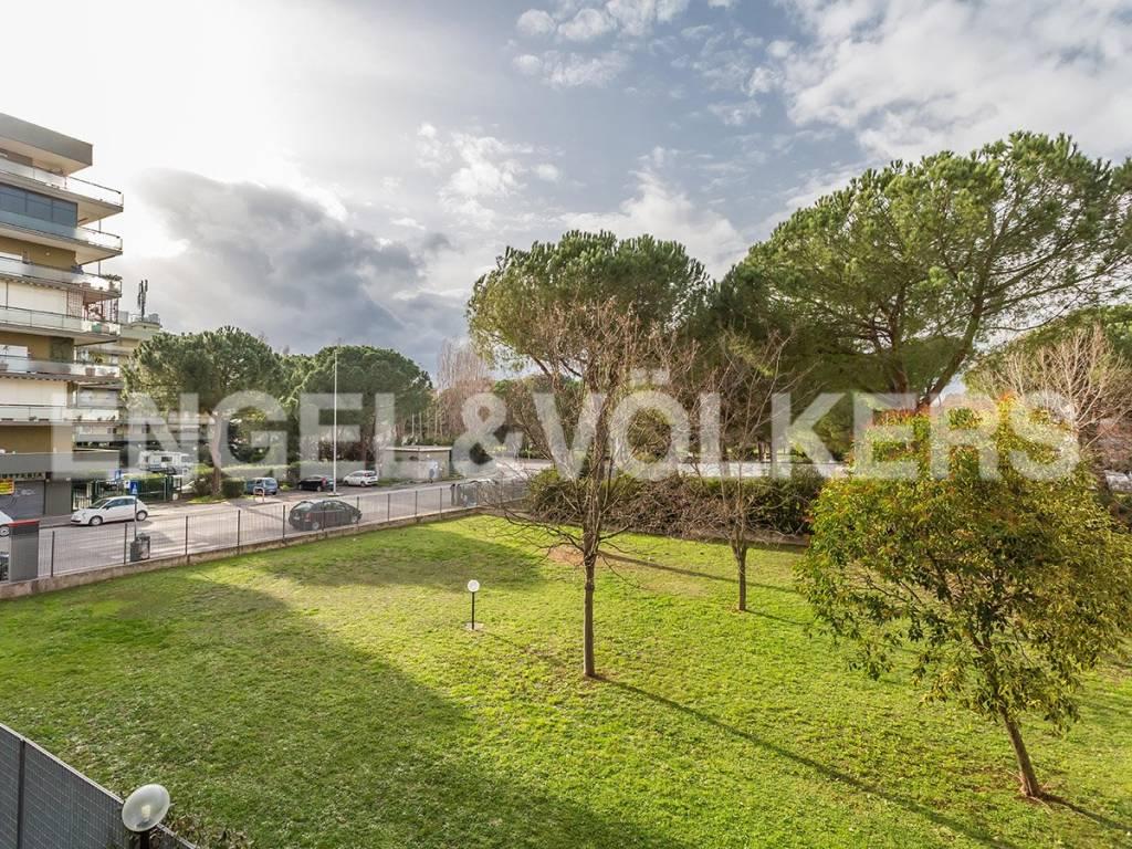 Appartamento in Vendita a Roma 05 Montesacro / Talenti / Bufalotta: 2 locali, 90 mq