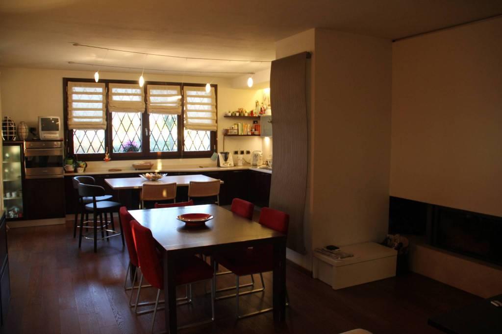 Villa in Vendita a Bellaria-Igea Marina Periferia:  5 locali, 573 mq  - Foto 1