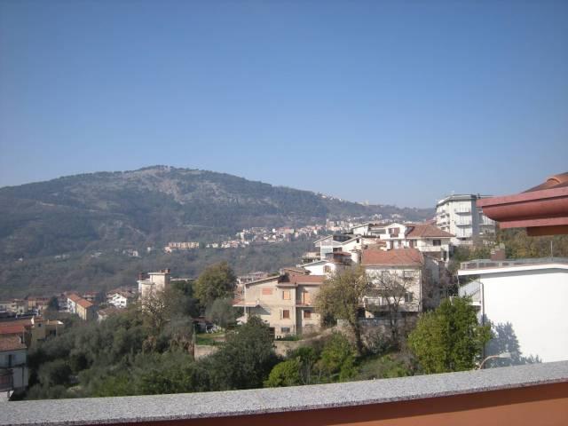 Villa a Schiera in vendita a Castelforte, 9999 locali, prezzo € 230.000   CambioCasa.it