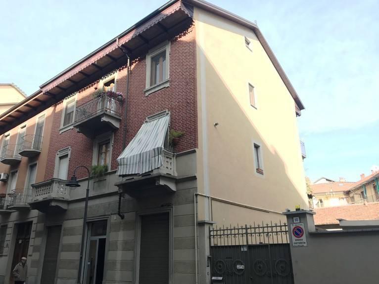 Negozio in affitto Zona Madonna di Campagna, Borgo Vittoria... - indirizzo su richiesta Torino
