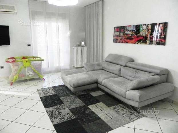 Appartamento, perrino, 8, Vendita - Brindisi (Brindisi)