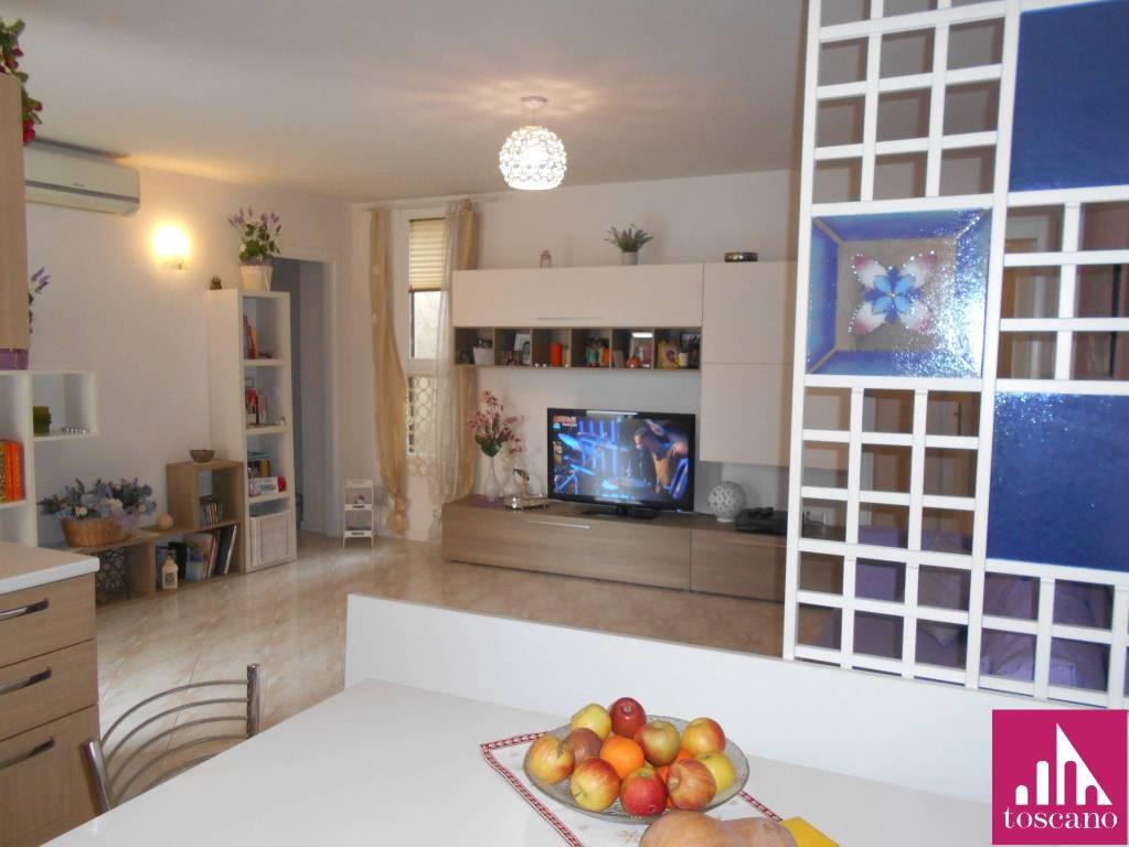 Appartamento bilocale in vendita a Pordenone (PN)