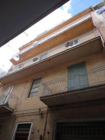 Appartamento, Carmelo Moltisanti, Vendita - Ragusa (Ragusa)