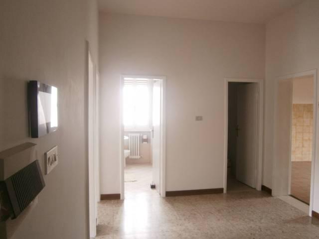 Appartamento, 95 Mq, Vendita - Pistoia (Pistoia)