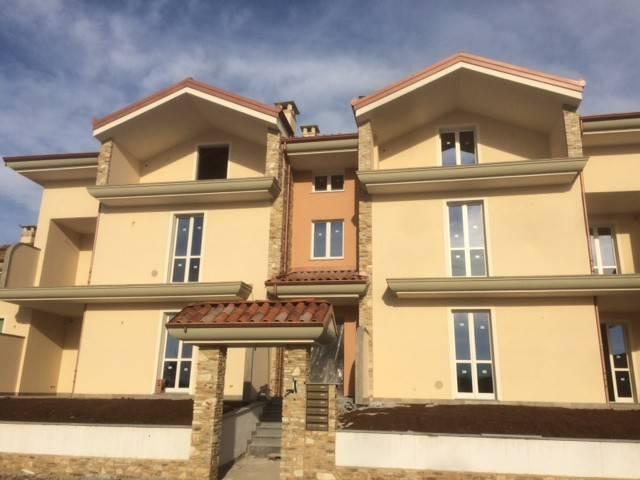 Appartamento in vendita Rif. 8201581