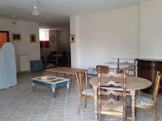 Appartamento VITERBO affitto   Provinciale Tuscanese Viterbo Immobiliare