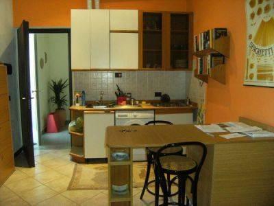 Appartamento bilocale in affitto a Piacenza (PC)