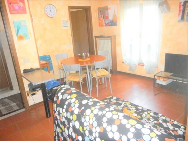 Via D' Azeglio stanza singola in appartamento condiviso Rif.13979694
