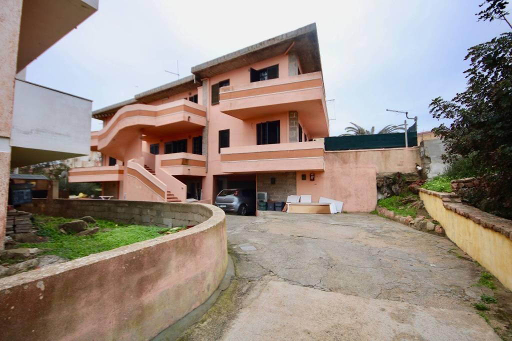 Appartamento arredato in vendita Rif. 5559293