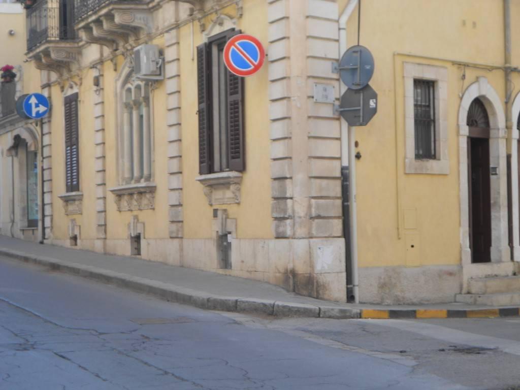 Appartamento in Vendita a Scicli Centro:  4 locali, 120 mq  - Foto 1