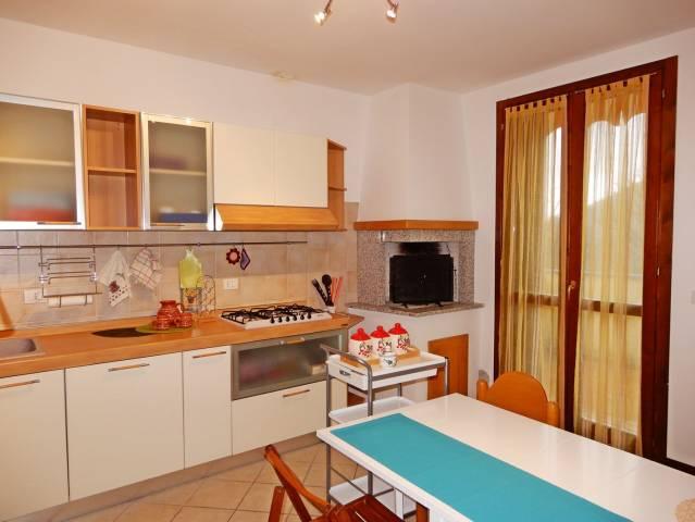 Appartamento, 105 Mq, Vendita - Fontanelice