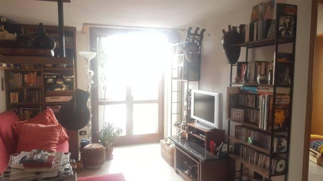 Appartamento in Vendita a Pisa Periferia: 3 locali, 55 mq