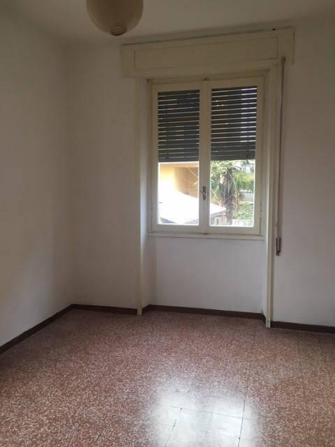 Appartamento in vendita a Pavia, 3 locali, prezzo € 85.000 | CambioCasa.it
