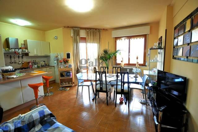 Appartamento trilocale in vendita a Pisa (PI)