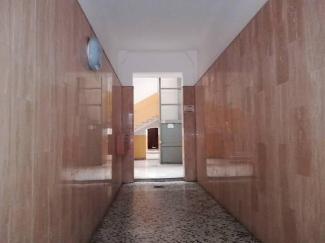 Appartamento, Saverio Costantino, Marconi, San Cataldo, Libertà, Vendita - Bari (Bari)