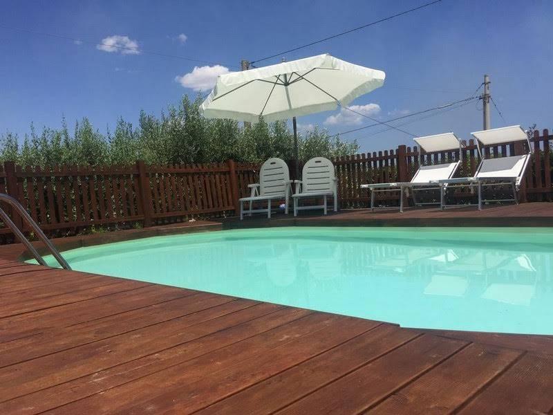 Villa in vendita a Priolo Gargallo, 6 locali, prezzo € 250.000 | CambioCasa.it