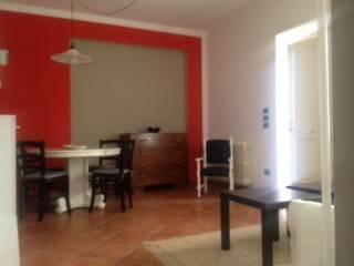 Appartamento in Affitto a Monsummano Terme Semicentro: 2 locali, 62 mq