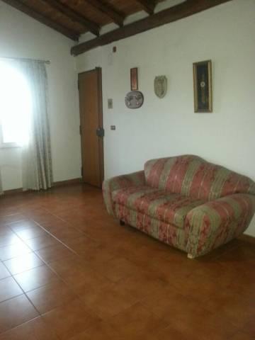 Appartamento di 145 mq 0957928209 / 3938781243