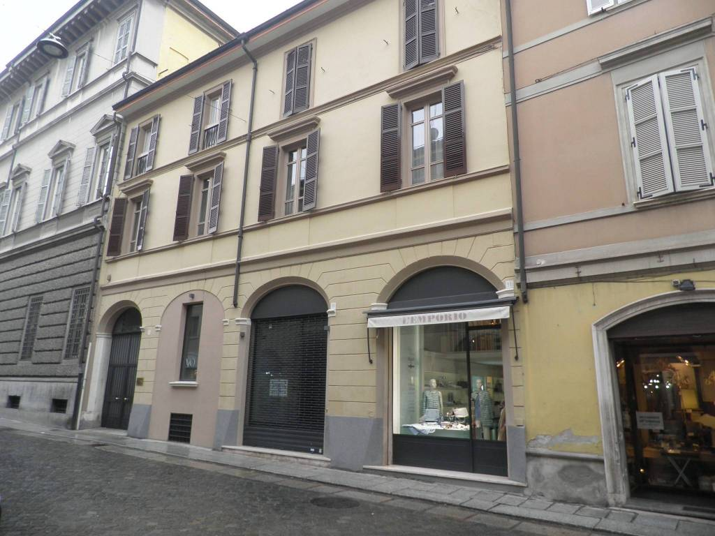 C.so Vittorio Emanuele