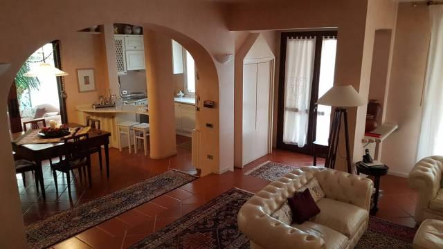 Villa 6 locali in vendita a Guastalla (RE)