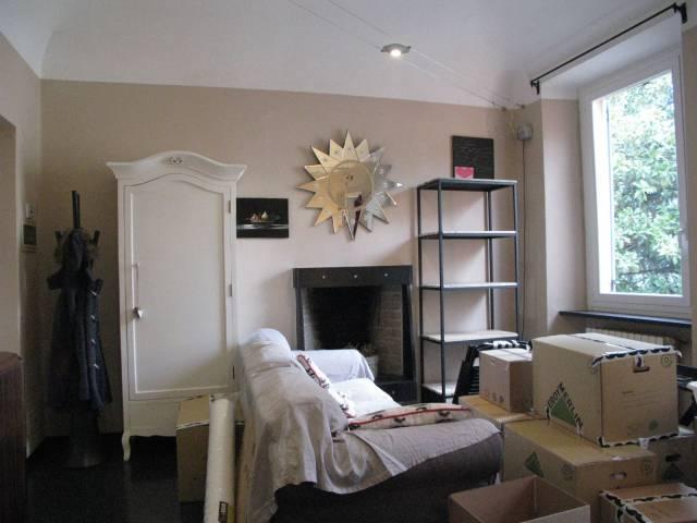 Appartamento, Giuseppe Garibaldi, Centro Storico, Affitto - Piacenza (Piacenza)
