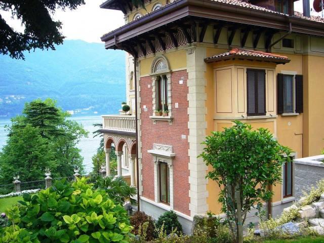 Appartamento in ottime condizioni arredato in vendita Rif. 5657976