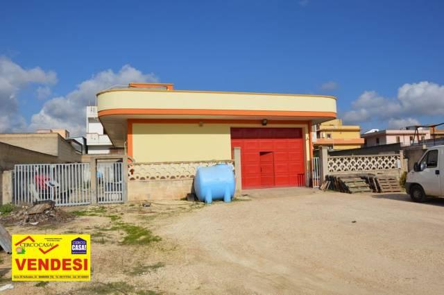 Villa in vendita a Torricella (TA)