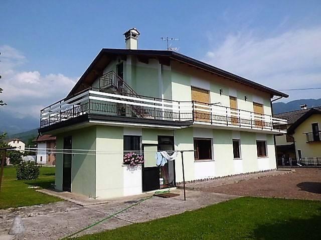 italia vendita quart:  viel immobiliare