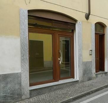 Negozio / Locale in affitto a Casteggio, 1 locali, prezzo € 300 | CambioCasa.it