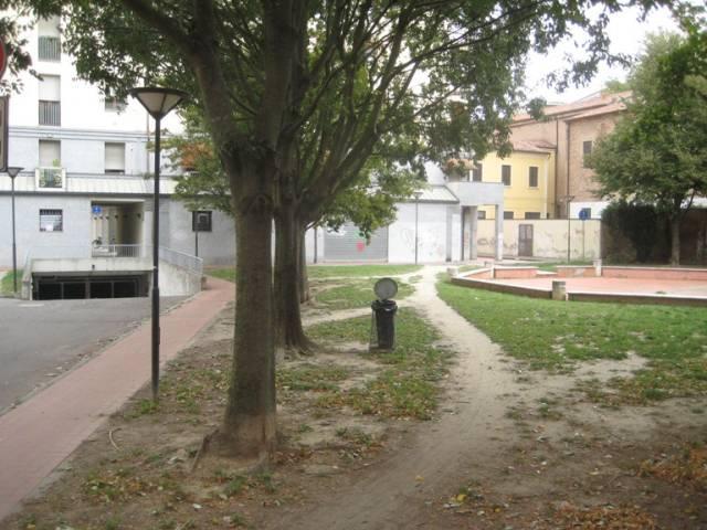 ferrara vendita quart: centro storico stile-libero-immobiliare-di-zerbinati-cristian