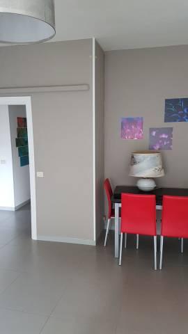 Appartamento trilocale in vendita a Guastalla (RE)