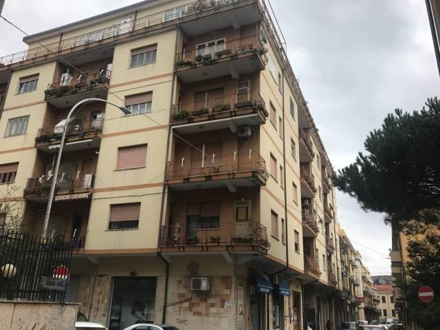 Appartamento, Dante Alighieri, Vendita - Vibo Valentia (Vibo Valentia)