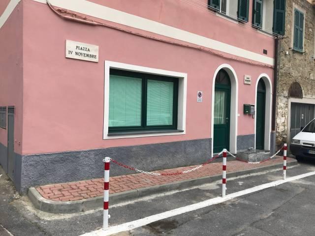 Appartamento in affitto a San Biagio della Cima, 2 locali, prezzo € 450 | CambioCasa.it