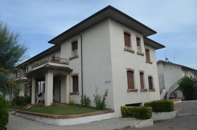 Appartamento, Lido di Savio, Vendita - Ravenna (Ravenna)