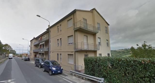 Appartamento in buone condizioni in vendita Rif. 5618555