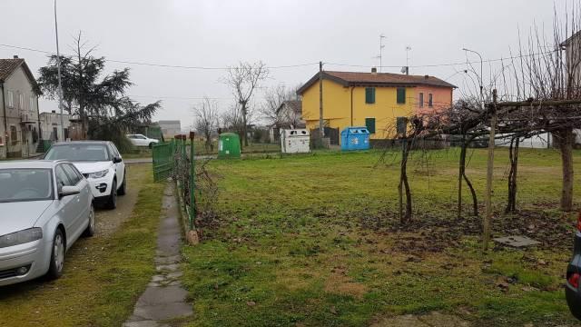 Rustico 5 locali in vendita a Boretto (RE)