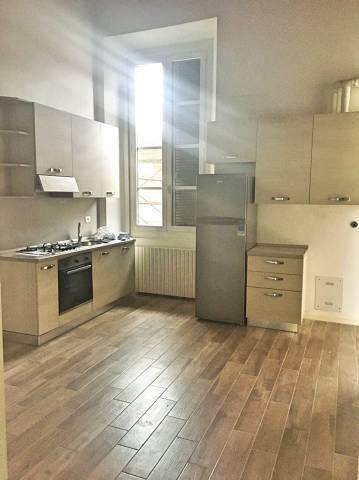 Appartamento, 55 Mq, Affitto/Cessione - Pavia