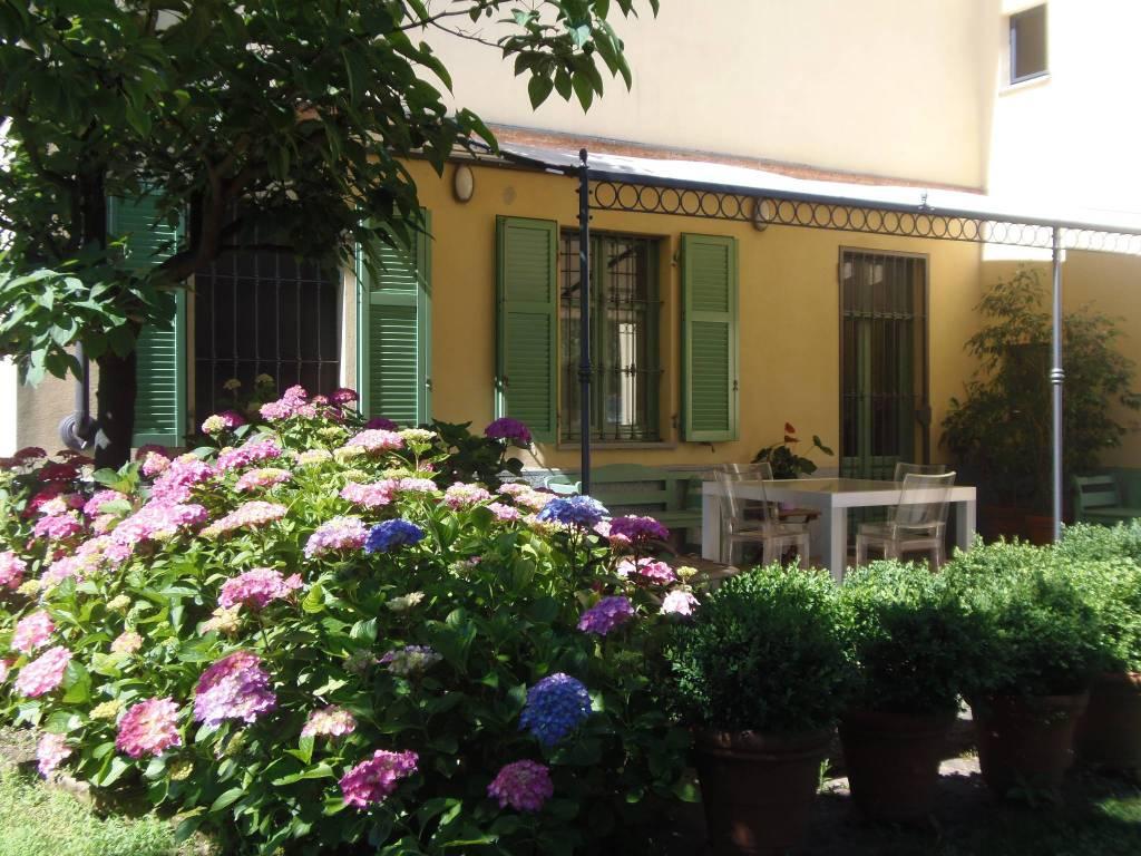 Foto 1 di Rustico / Casale via Buffetto, Portacomaro