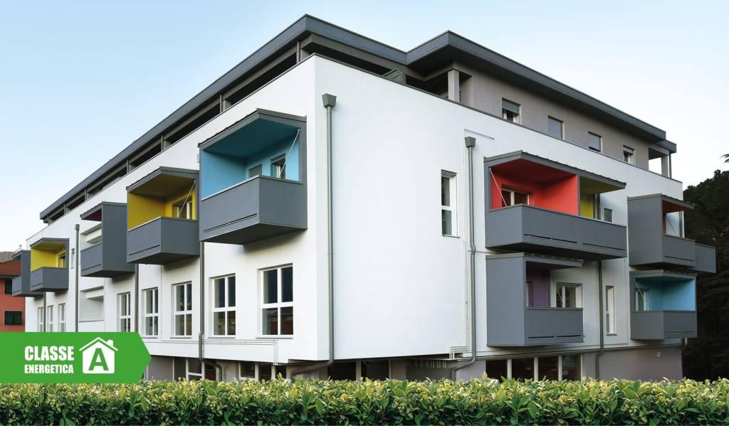 Appartamento arredato in vendita Rif. 5593961