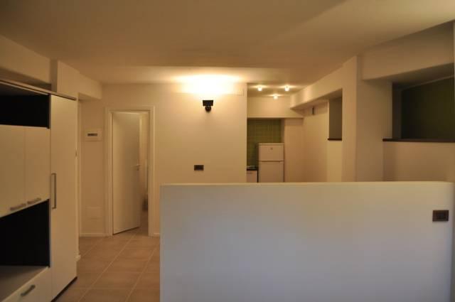 Appartamento in Vendita a Bologna Periferia Ovest: 1 locali, 45 mq