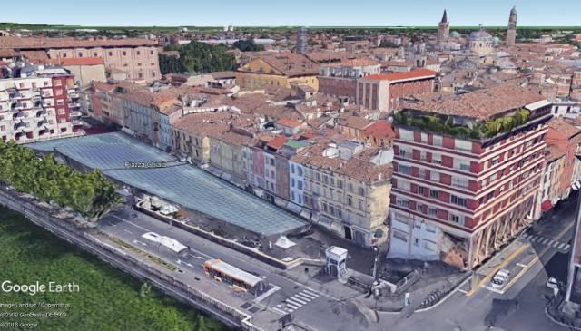 parma vendita quart: centro storico ollari-roberto