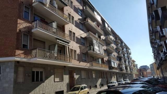 Appartamento in ottime condizioni in affitto Rif. 6805119