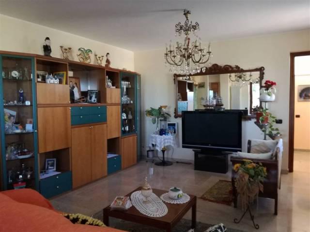Villa in ottime condizioni in vendita Rif. 7268628