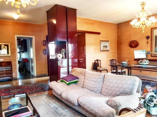 Appartamento in vendita indirizzo su richiesta Nichelino