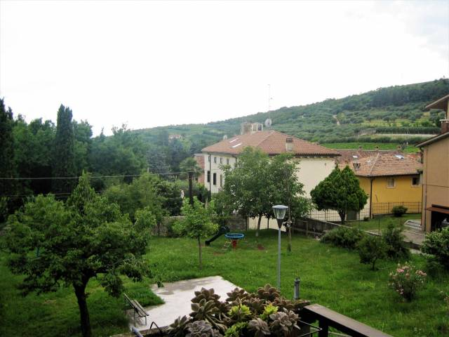 Appartamento, Montorio, Vendita - Verona