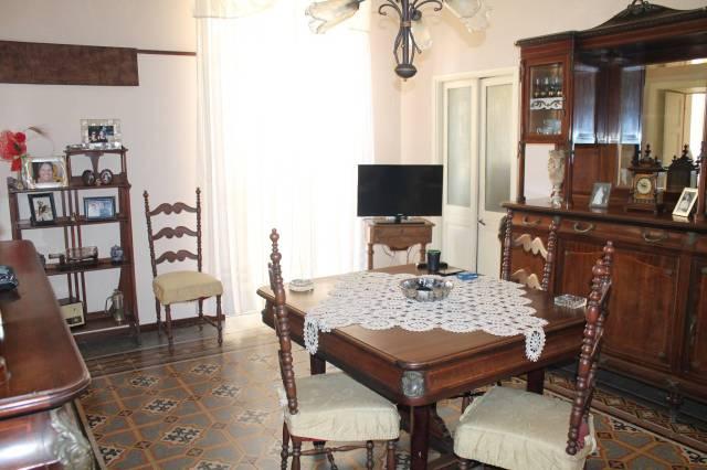 Stabile / Palazzo in buone condizioni in vendita Rif. 5553051