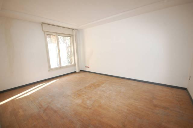 trento vendita quart:  rinnova immobiliare