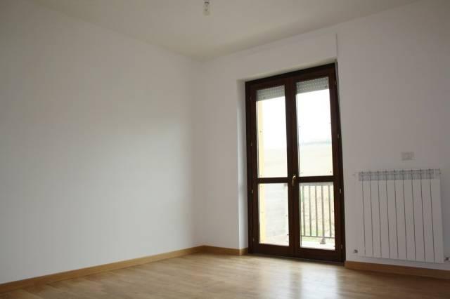 Appartamento in vendita Rif. 5540675