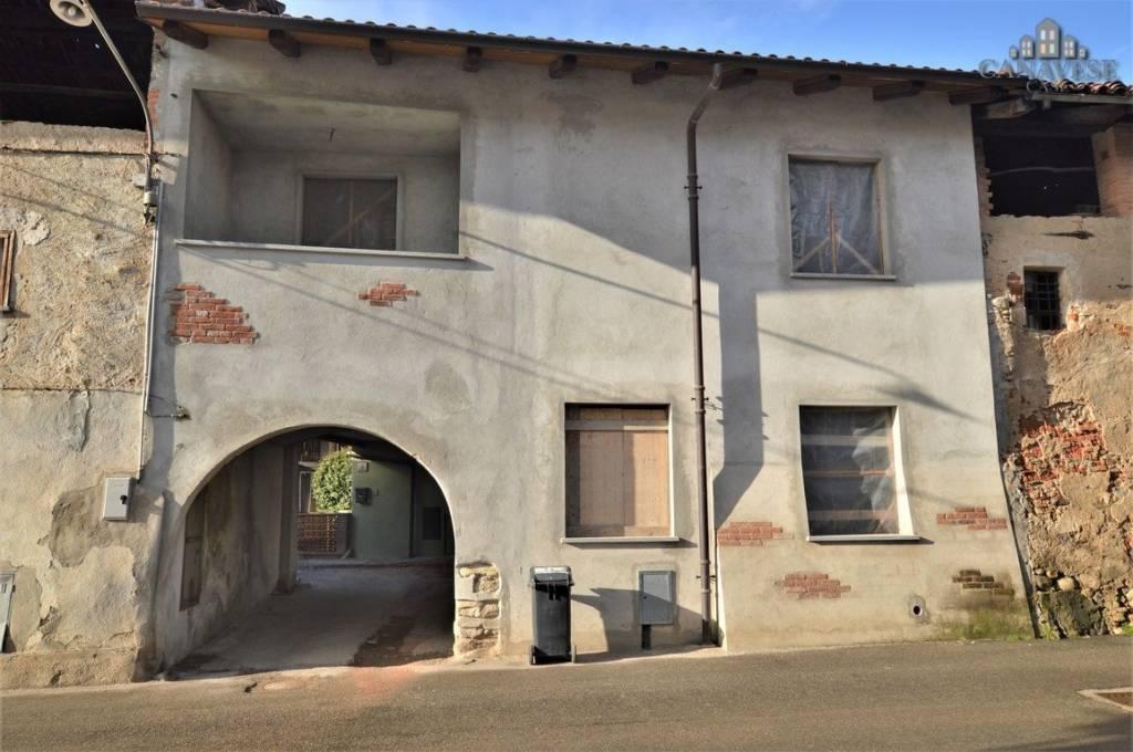 Casa Indipendente in vendita Rif. 5582497
