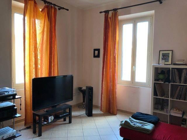 Appartamento trilocale in vendita a Terni (TR)